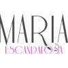 Maria Escandalosa